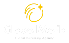 GlobalMark – B2B matchmaking, Trade Mission, Business Matchmaking
